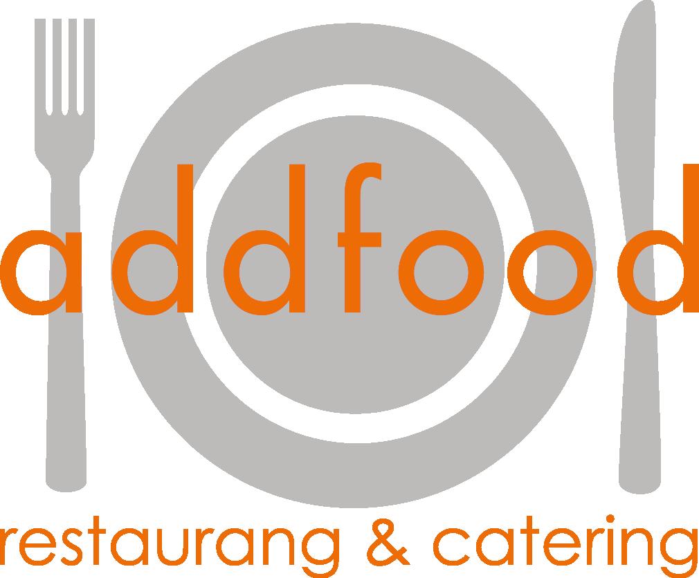 Addfood